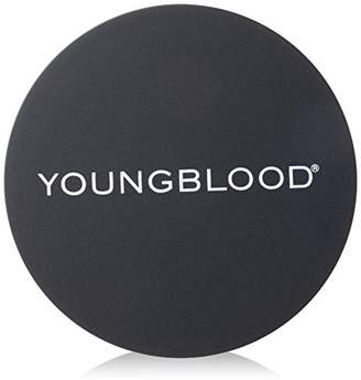Young Blood Youngblood Creme Powder