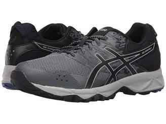 Asics GEL-Sonoma 3 Men's Running Shoes