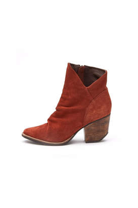Amuse Society Society Asymmetrical Boot