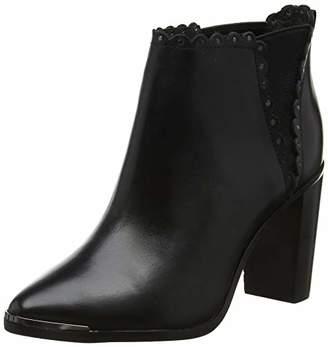 62507946f1210d Black Ted Baker Shoe Sale - ShopStyle UK