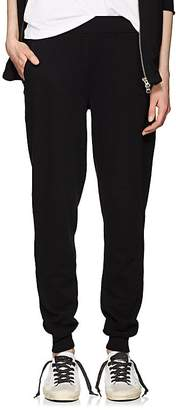 ATM Anthony Thomas Melillo Women's Cotton French Terry Sweatpants