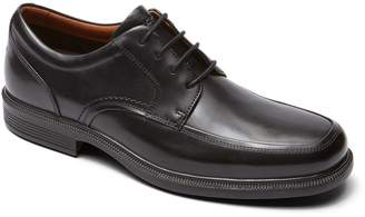Rockport 'DresSports Luxe' Apron Toe Derby