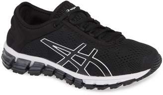 Asics R) GEL Quantum 180 3 Running Shoe