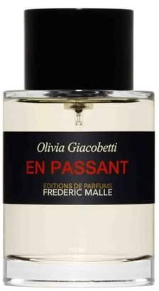 Frédéric Malle Editions de Parfums En Passant Parfum Spray
