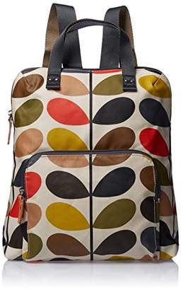 Orla Kiely Stem bag bag