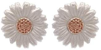 Olivia Burton 3D Daisy Stud Earrings