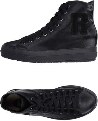 Ruco Line High-tops & sneakers - Item 11219210MH