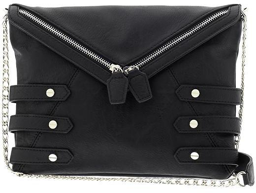 Juicy Couture Danielle Nicole Diane Clutch