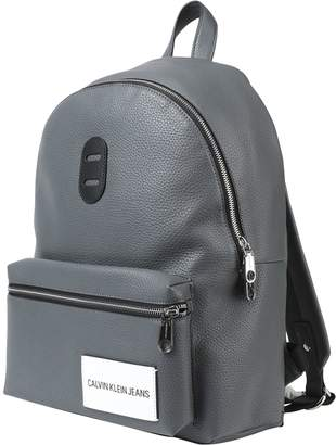 Calvin Klein Jeans Backpacks & Fanny packs - Item 45418112GV