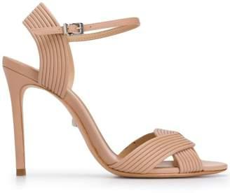Schutz Summer Mestico sandals