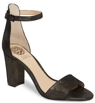 Vince Camuto Corlina Ankle Strap Sandal (Nordstrom Exclusive)