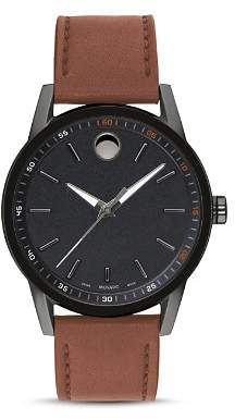 Movado Museum Sport Watch, 42mm