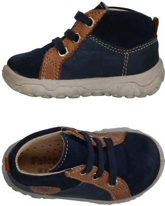 Naturino FALCOTTO by Sneakers