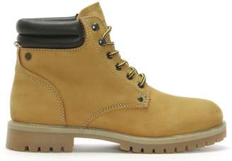 Jack Jones Leather Uk Shoes And For Men Shopstyle 8r5q8fw