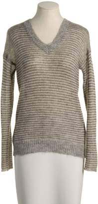Massimo Alba Long sleeve sweaters