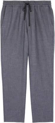 Barena 'Cosma Salina' jogging pants