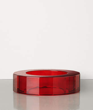 Bottega Veneta BRACELET IN RESIN