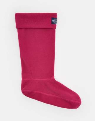 Joules Welton Welly Socks
