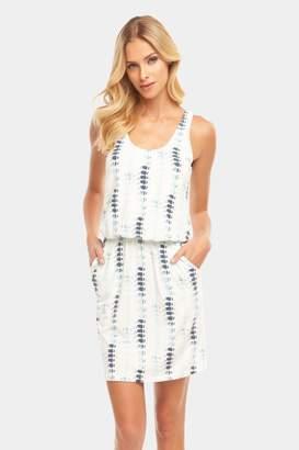 Tart Collections Felicity Dress