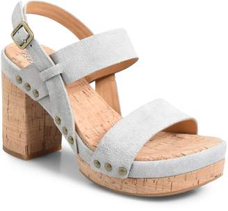 7412167fb79 Kork-Ease Cork Footbed Women s Sandals - ShopStyle