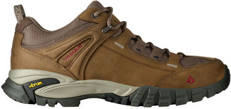 Vasque Mantra 2.0 Hiking Shoe - Men's