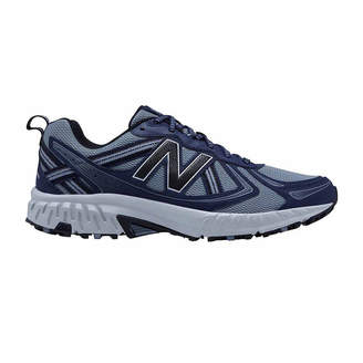New Balance 410 Mens Walking Shoes Lace-up