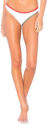 Tavik Jayden Bikini Bottom