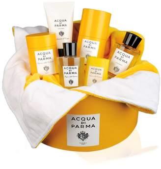 Acqua di Parma Colonia Large Hat Box