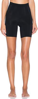 Spanx Mid Thigh Shaper