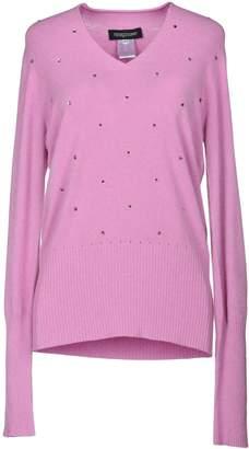 Grazia MARIA SEVERI Sweaters