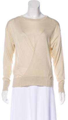 Isabel Marant Cashmere Knit Sweater