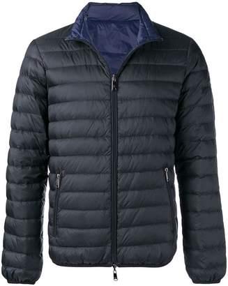 Emporio Armani padded jacket