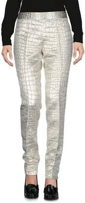 Blugirl Casual pants - Item 36910908HE