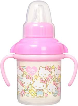 Hello Kitty Oh SK MB-11 baby cup Baby Products (japan import)