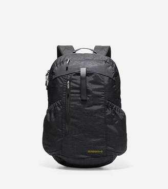 Cole Haan ZERØGRAND Daypack Backpack
