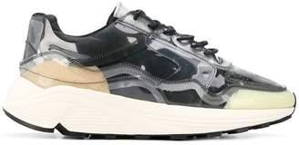 Vinci running sneakers