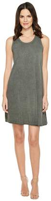 Tart Bran Dress Women's Dress