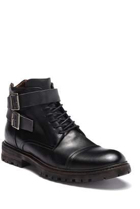 Donald J Pliner Cailan-A4 Boot
