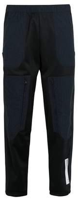 adidas Casual trouser