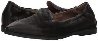 Miz Mooz Cloud Women's Flat Shoes