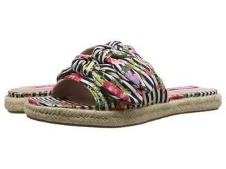 Betsey Johnson Rue Women's Sandals
