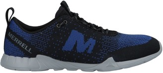 Merrell Low-tops & sneakers - Item 11581852FL