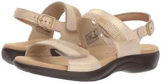 SAS Nudu Women's Shoes