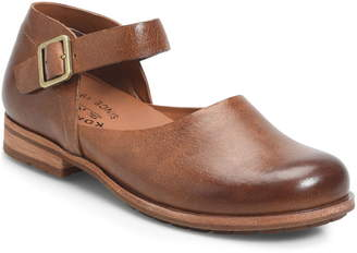 193319cba55 Flat Mary Jane Shoes For Women - ShopStyle