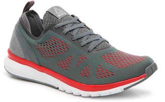 Reebok ZPrint Smooth Lightweight Running Shoe - Men's