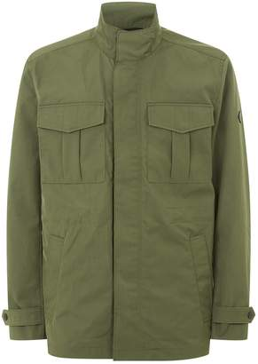 J. Lindeberg Parade Field Jacket