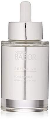 Babor Doctor Refine RX Pore Refiner