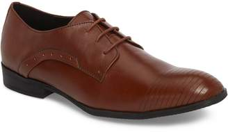 Kenneth Cole Reaction Straight Line Derby