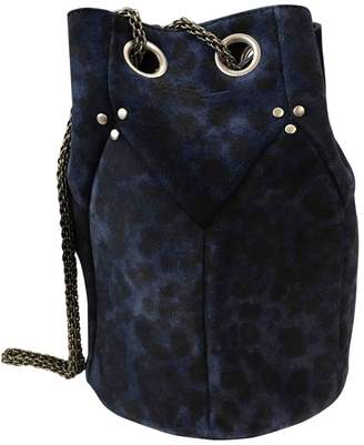 Jerome Dreyfuss Popeye handbag