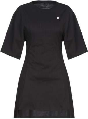 Gaudi' GAUDÌ Short dresses - Item 34954992LC